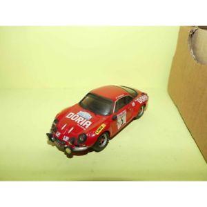 【送料無料】模型車 モデルカー スポーツカー ルノーラリーデュキットrenault alpine a110 rallye giraglia 1976 manzagol kit tip top 143