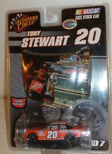 【送料無料】模型車 モデルカー スポーツカー #トニースチュワートホームデポインディシボレーフード20 tony stewart home depot indy winner chevy 2007 hood winners circle 164