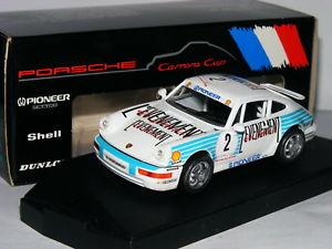 【送料無料】模型車 モデルカー スポーツカー ポルシェフランスカレラカップ#vitesse 7348 143 porsche 2 スポーツカー 911 c vergnaud 1991 french carrera cup 2 143, レンズバーゲン:73a71f0b --- reisotel.com