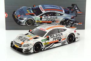 【送料無料】模型車 モデルカー スポーツカー メルセデスベンツウィッケンズ#カルト