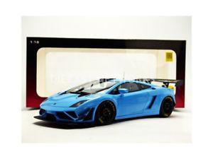 【送料無料】模型車 モデルカー スポーツカー ランボルギーニガヤルドグアテマラautoart 118 lamborghini gallardo gt3 fl2 2013 81359