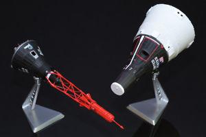 【送料無料】模型車 モデルカー スポーツカー ジェミニスケールデカールrevell mercury gemini replacement decals 148 scale