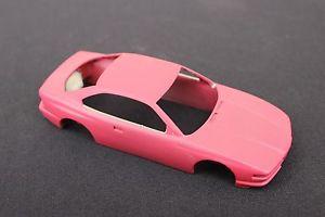 【送料無料】模型車 モデルカー スポーツカー mn prototype base bmw serie 8 coupe collector 143 heco miniatures voiture car