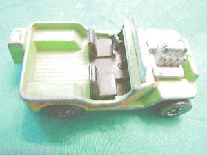 【送料無料】模型車 モデルカー スポーツカー リナホットホイールリノグラスホッパーモデルクルマビンテージautomobilina toy car hot wheels grass hopper 1970 mattel modellino auto vintage