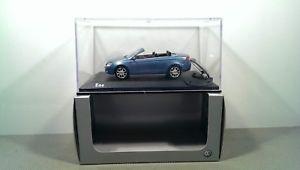 【送料無料】模型車 モデルカー スポーツカー フォルクスワーゲンnorev vw eos cabrio *vi54040