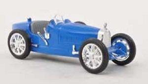 【送料無料】模型車 モデルカー スポーツカー ボックスブガッティタイプwhite box wb35b bugatti typ 35b
