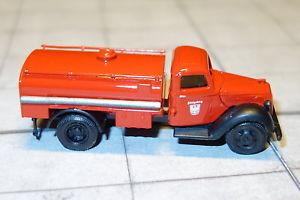 【送料無料】模型車 モデルカー スポーツカー フォードタンクherpa 745352 ford g 997 t tankaufbau feuerwehr knigsberg