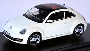 【送料無料】模型車 モデルカー スポーツカー フォルクスワーゲンフォルクスワーゲンビートルタイプクーペオリックスvw volkswagen beetle typ 5c coupe 201116 oryxwei perlmutteffect 143 schuco