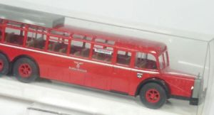 【送料無料】模型車 モデルカー スポーツカー メルセデスベンツバスメートル