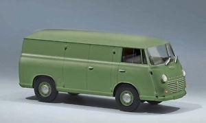 【送料無料】模型車 モデルカー スポーツカー エクスプレスボックスニーズbusch 94002 h0 goliath express 1100 kasten neuamp;ovp
