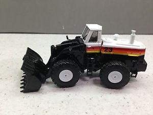 【送料無料】模型車 モデルカー スポーツカー ホギア#ハーベスターho 187 first gear 800315 international harvester 560 wheeled pay loader