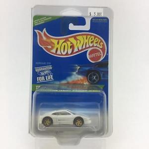 【送料無料】模型車 モデルカー スポーツカー ホットホイールフェラーリホワイトリアルライダートレジャーハントhot wheels ferrari 355 white real rider pro circuit wheels treasure hunt 1996