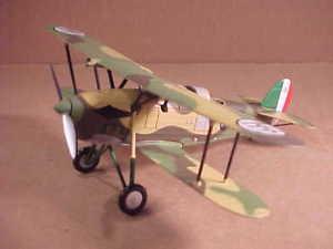 【送料無料】模型車 モデルカー スポーツカー leo models lmf29 172 wwii diecast imam ro37 italian 1930s reconnaissance ac