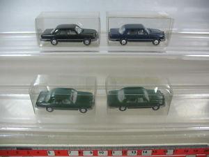 【送料無料】模型車 モデルカー スポーツカー #ベンツl710,5 4x wiking h0, mercedesbenz mb, 151, 450 se, sehr gut
