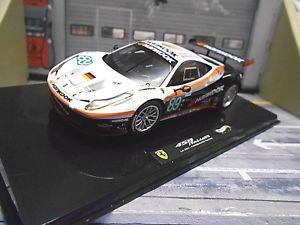 【送料無料】模型車 モデルカー スポーツカー イタリアフェラーリグアテマラルマン#シダエリートferrari 458 italia gt2 le mans 2011 89 hankook farnbacher elite hw sp 143