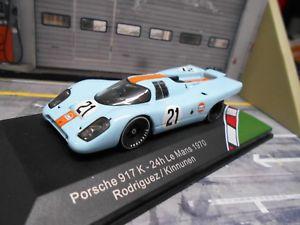 【送料無料】模型車 モデルカー スポーツカー ポルシェショートテールルマン#ネットワーク