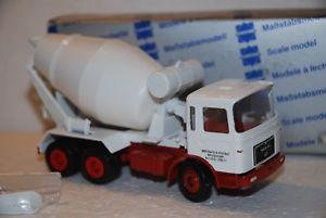 【送料無料】模型車 conrad モデルカー スポーツカー コンラッド150 conrad camion man betoniera 3 man 3 assi, タキチョウ:5ea750f4 --- sunward.msk.ru