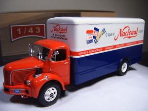 【送料無料】模型車 モデルカー スポーツカー ヌフn 104 berliet glr camions dautrefois 143 neuf