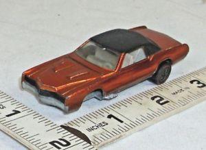 【送料無料】模型車 モデルカー スポーツカー ァーマテルホットホイールキャデラックエルドラドneues angebotmattel hot wheels redline cadillac eldorado 1968 nice color