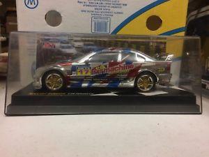 【送料無料】模型車 モデルカー スポーツカー レースカーエルクモータスポーツスペシャルエディションカーモデルmct race car elk mtmachine motorsport special edition 118 famous car model