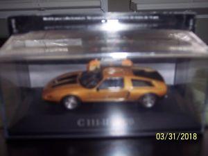 【送料無料】模型車 モデルカー スポーツカー ベンツミントボックスオンmercedes benz c 11111 1970 143 mint in box