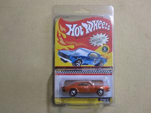 【送料無料】模型車 モデルカー スポーツカー ホットホイールシリーズダッジチャージャーシリーズhot wheels neoclassics series 1969 dodge charger series 4 0388111000