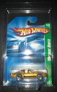【送料無料】模型車 モデルカー スポーツカー ホットホイールズトレジャーハント#ホットバード2008 hot wheels treasure hunt 512 hw 165 hot bird