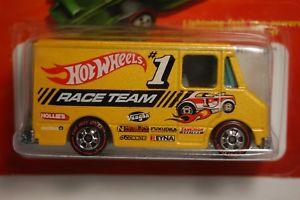【送料無料】模型車 モデルカー スポーツカー ホットホイールホットチェースタイヤhot wheels the hot ones chase combat medic 2011 vhtf redline tires