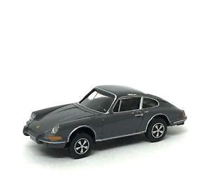 【送料無料】模型車 モデルカー スポーツカー ポルシェルマンwiking porsche 911 s le mans neu amp; ovp