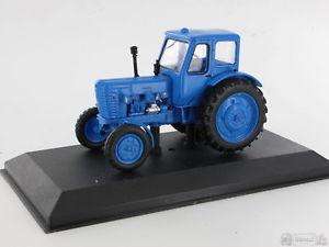 【送料無料】模型車 モデルカー スポーツカー ネットワークトタースケールixo spc224475 belaruz traktor mtz50 massstab 143