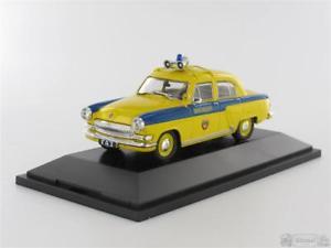 【送料無料】模型車 モデルカー スポーツカー ヴォルガモデルist models ist013* wolga m21 1956, russmiliz su massstab 143