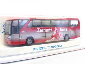 【送料無料】模型車 モデルカー スポーツカー ツェルマットツアーrietze 187 61262 mb o 350 rhd zermatt tours ovp mr5158