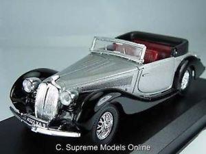 【送料無料】模型車 モデルカー スポーツカー スケールカーモデルパッケージ#