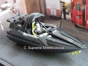 【送料無料】模型車 モデルカー スポーツカー ジェームスボンドボートモデルパッケージ