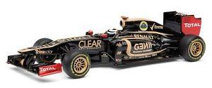 【送料無料】模型車 モデルカー スポーツカー コーギーチームレースカーキミライコネンcorgi lotus f1 team e20 2012 race car kimi raikkonen cc56401 reduced