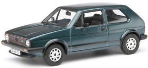 【送料無料】模型車 モデルカー スポーツカー コーギーネットワークフォルクスワーゲンゴルフシリーズハンドルcorgi vanguards va12009b 143 volkswagen golf gti mk1 series 2 lhd