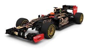 【送料無料】模型車 モデルカー スポーツカー コーギーチームレースカーロマングロジャンcorgi lotus f1 team e20 2012 race car romain grosjean cc56402 reduced