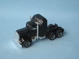 【送料無料】模型車 モデルカー スポーツカー マッチトラックキャブアメリカプロモーションモデル