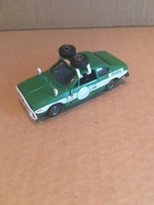 【送料無料】模型車 モデルカー スポーツカー ビンテージランチアベータラリーカーイタリアvintage 70s mercury lancia beta rally car no 303 rare 143 made in italy