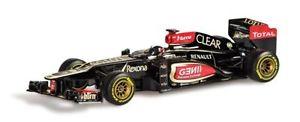【送料無料】模型車 モデルカー スポーツカー コーギーチームレースカーキミライコネンcorgi lotus f1 team e21 2013 race car kimi raikkonen cc56801 reduced