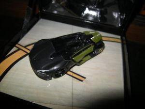 【送料無料】模型車 モデルカー スポーツカー プジョー143 norev peugeot ex1 ovp