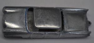 【送料無料】模型車 モデルカー スポーツカー ビンテージホシリーズキャデラックセダンvintage tootsietoy no 2205 ho series cadillac 62 sedan