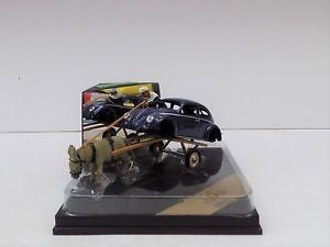 【送料無料】模型車 モデルカー スポーツカー フォルクスワーゲンマラケシュミントvitesse l131 volkswagen marrakech mint boxed 143