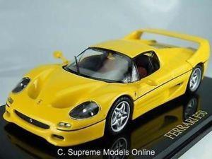 【送料無料】模型車 モデルカー スポーツカー フェラーリモデルカースケールパッケージスポーツイタリア#