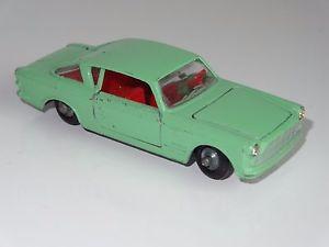 【送料無料】模型車 モデルカー スポーツカー ローンスターマスターフィアットs lonestar impy roadmasters fiat 2500s