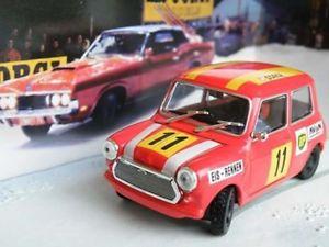 【送料無料】模型車 モデルカー スポーツカー テキサスオースティンモーリスミニクラシックボンドバージョンaustin morris mini car 143rd scale classic jbond film version pkd r0154x{}