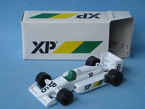 【送料無料】模型車 モデルカー スポーツカー マッチグランプリカープロモーションレーシングカーmatchbox grand prix car f1 xp uk issue promo racing car boxed 70mm boxed