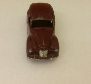 【送料無料】模型車 モデルカー スポーツカー オースティンデヴォンdinky 40d austin devon
