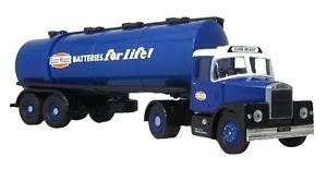 【送料無料】模型車 モデルカー スポーツカー コーギーマウンテンスプリングスタンカーcorgi classics 16303 scammel highwayman tanker ever ready