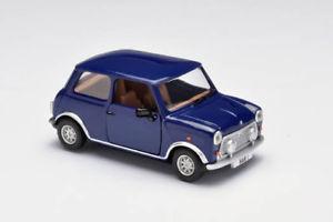 【送料無料】模型車 モデルカー スポーツカー コーギーミニレーシングハロルドラドフォードミニクーパーcorgi cc82276 136 mini se7en racing harold radford 1995 mini cooper